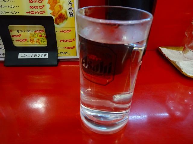 とん太郎2 (3)