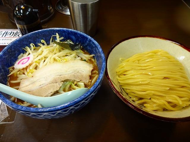 大勝軒rozeo3 (5)