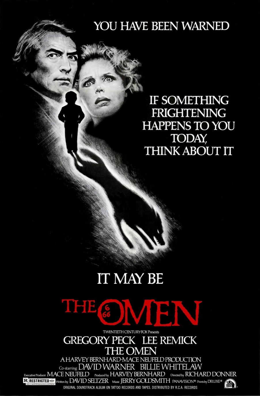 936full-the-omen-poster.jpg
