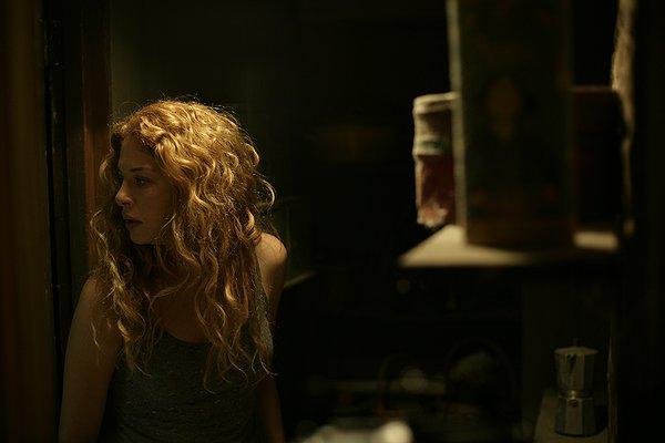 The-Caller-2011-Movie-Image-3.jpg