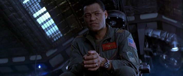 event-horizon-lawrence-fishburne1.jpg