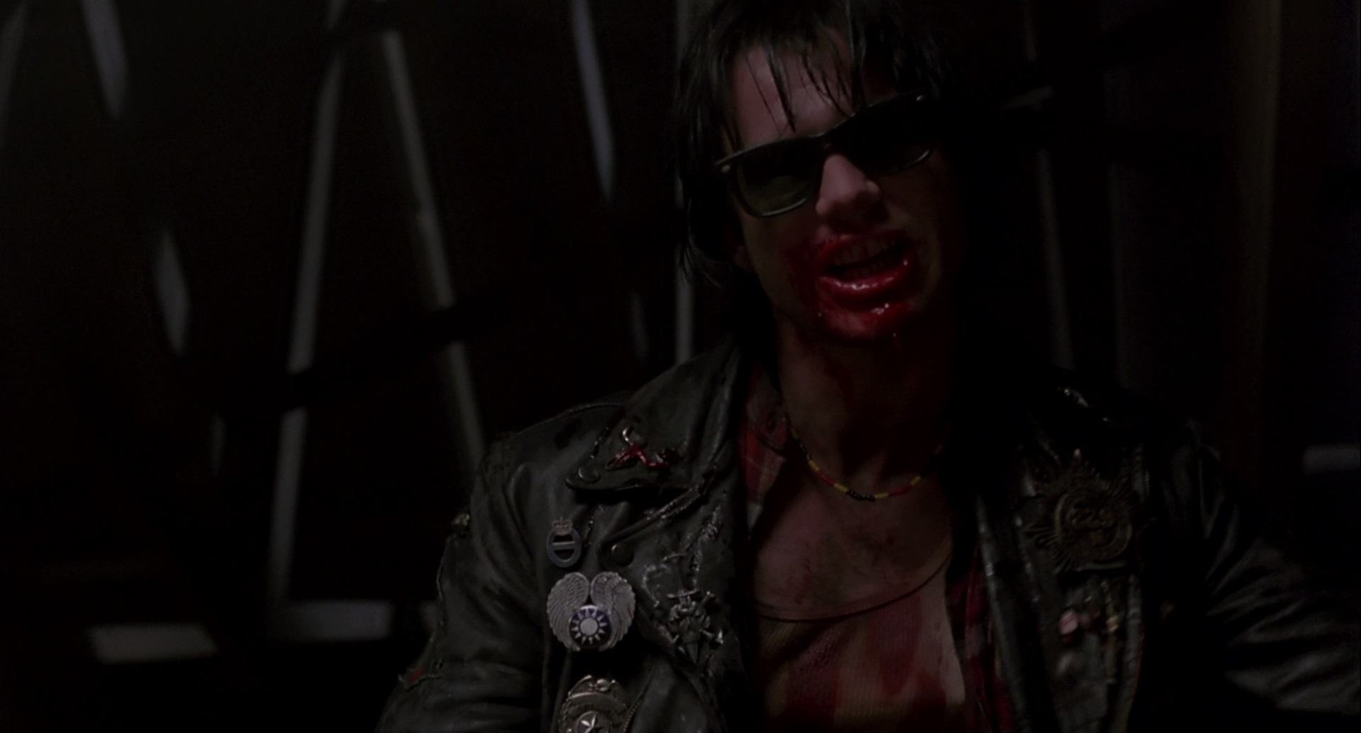 large_near_dark_blu-ray8.jpg