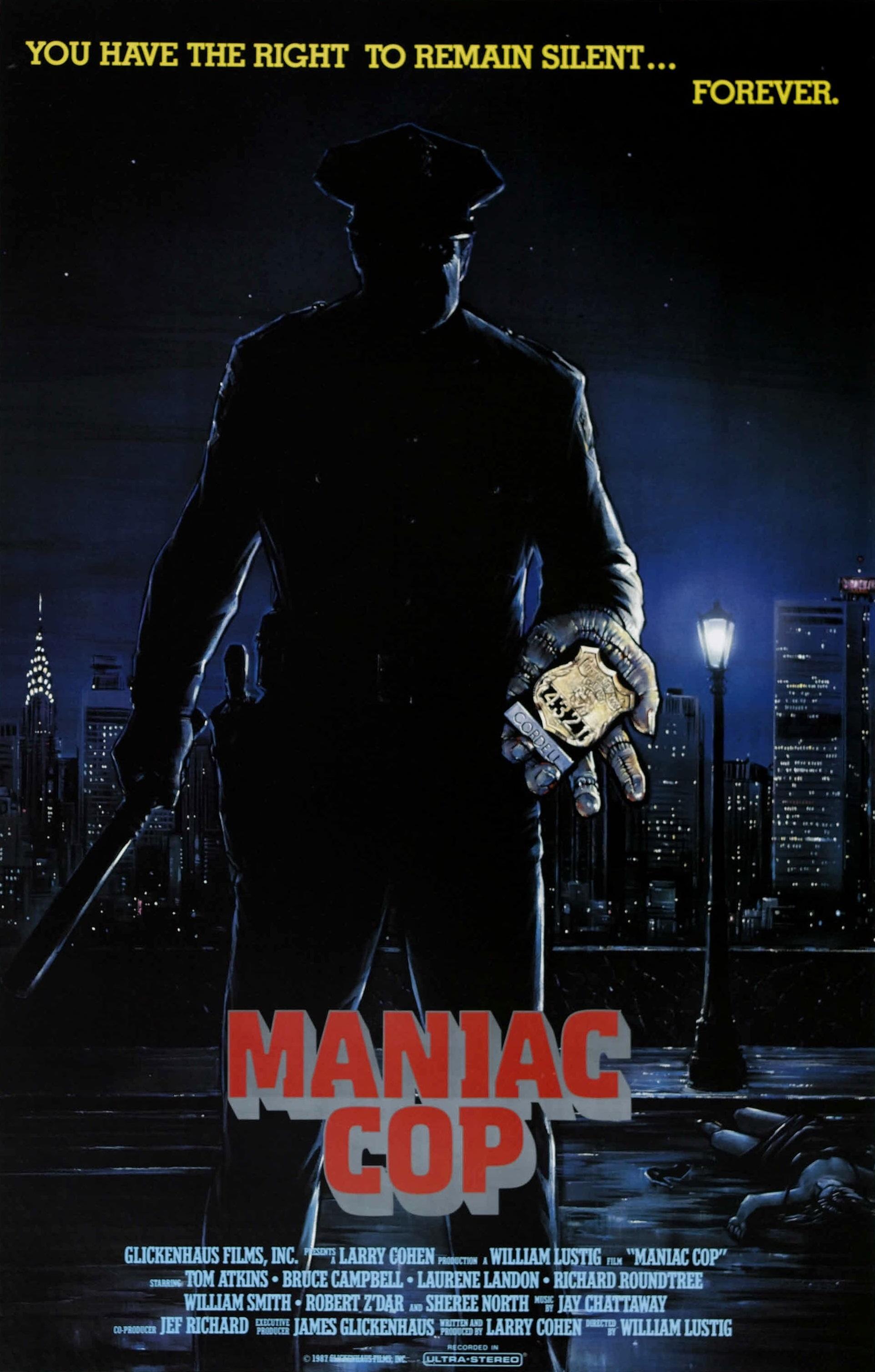 maniac_cop_poster.jpg