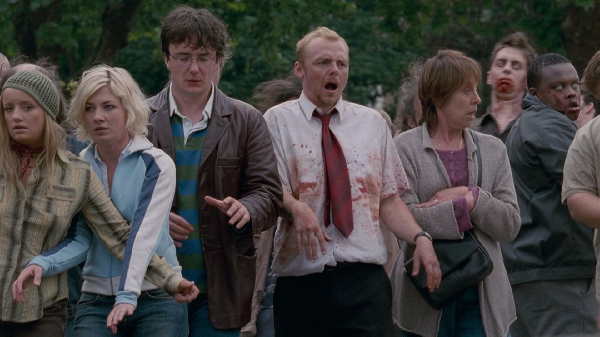 shaun-of-the-dead-film_84681-1920x1080.jpg