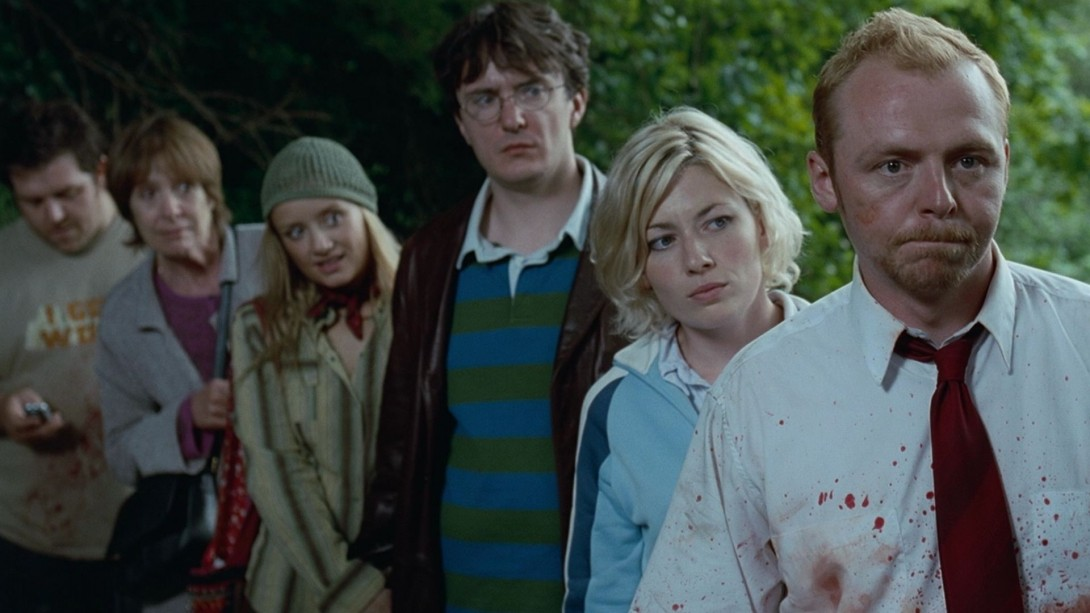 shaun-of-the-dead-movie-1090x613.jpg