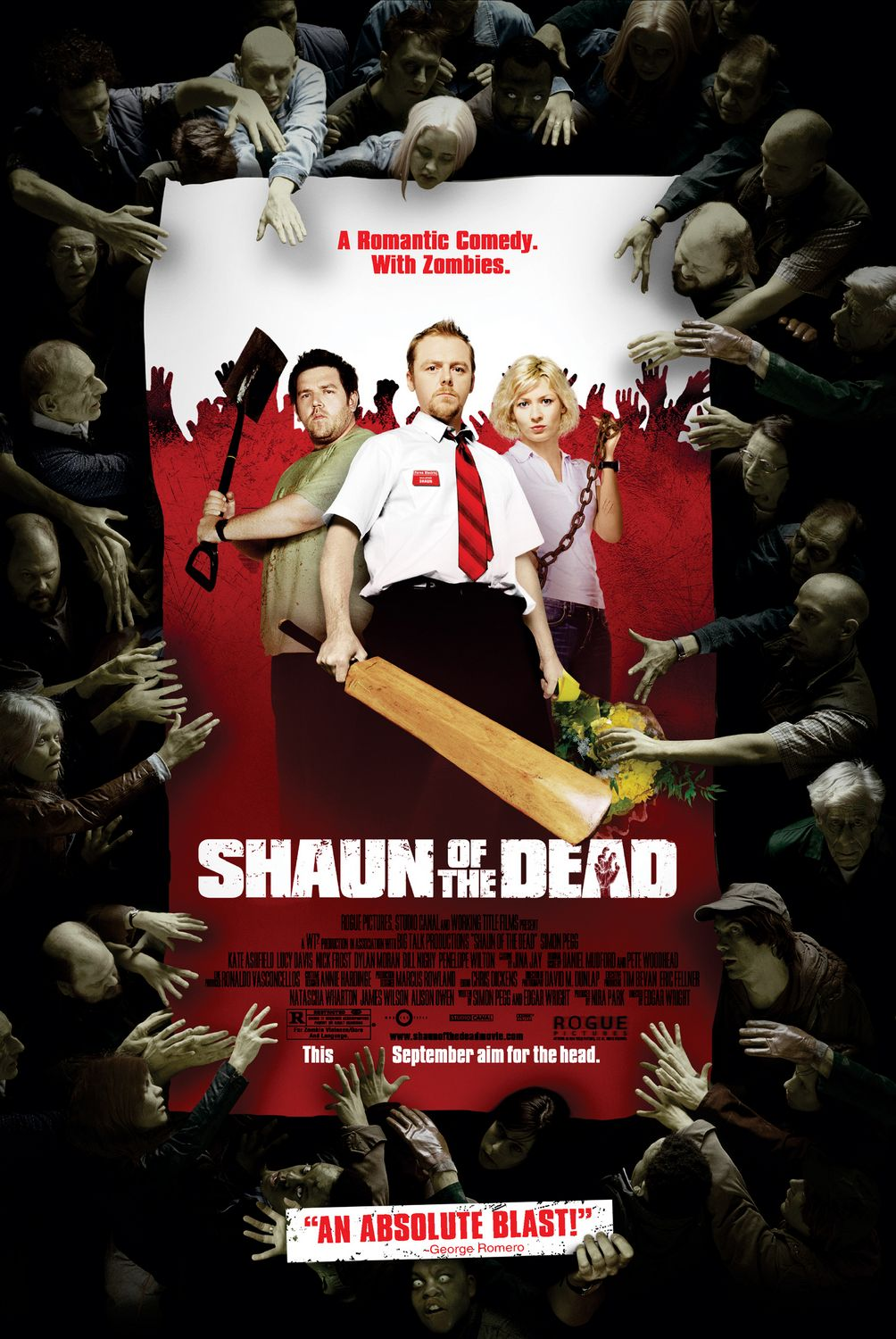 shaun_of_the_dead_ver2_xlg.jpg