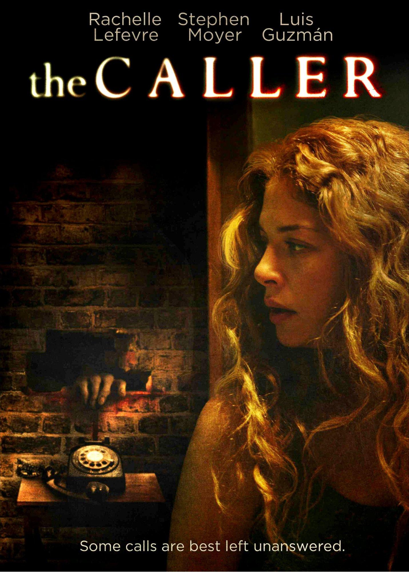 thecaller.jpg