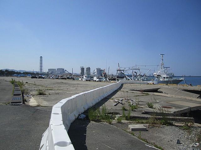 120626-2.jpg