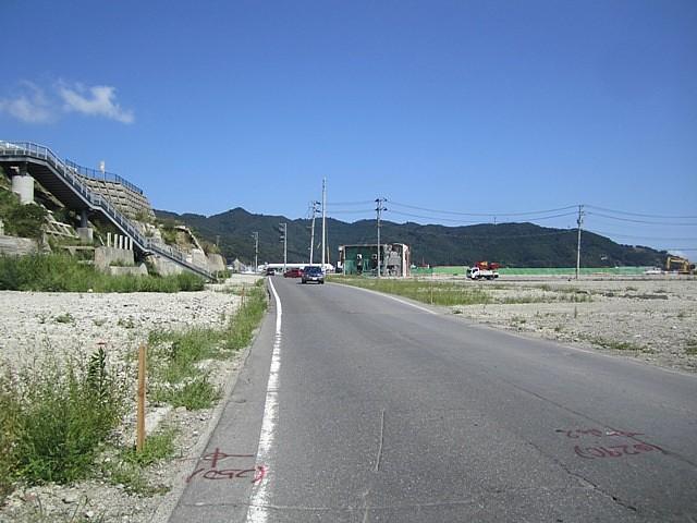 120908-1.jpg