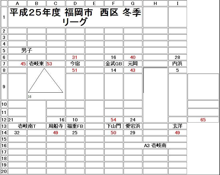 2014021009463541a.jpg