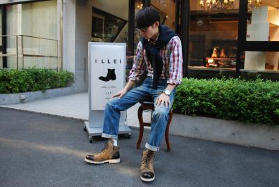 DSC_0815_convert_20121015154950.jpg