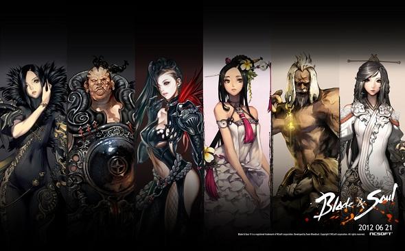 Blade&Soul20120619b