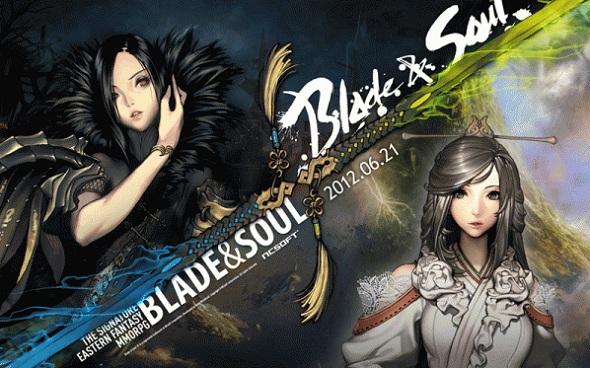 Blade&Soul20120619a