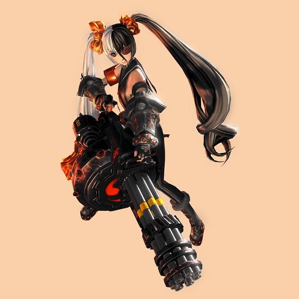 Blade&Soul20121112a