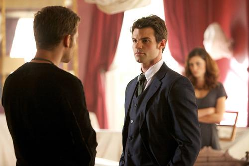 The Originals 1x01
