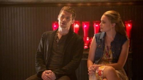 The+Originals+1x04+Girl+in+NO_convert_20131023102713.jpg