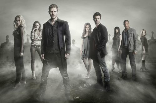 The+Originals+Cast_convert_20131104122557.jpg