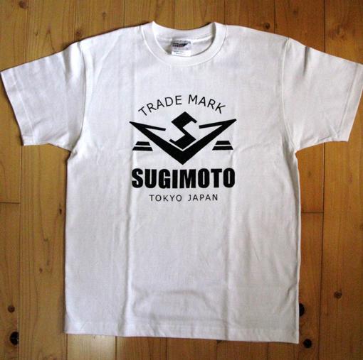 sugimotofront02.jpg