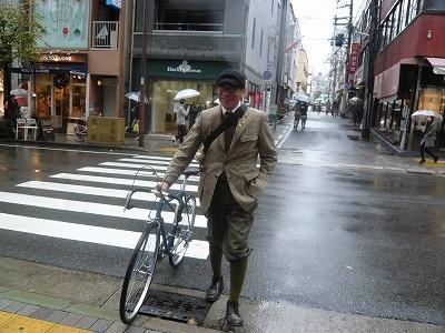 ... 東京 OSAKA】:Staff's blog@GLASS