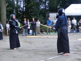 h25剣道大会