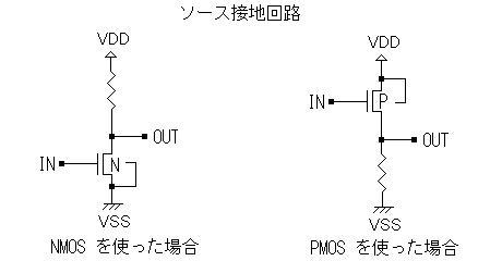 ele10_11.jpg