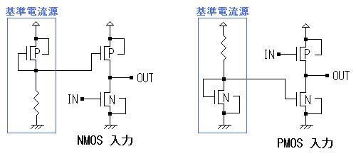 ele10_33.jpg