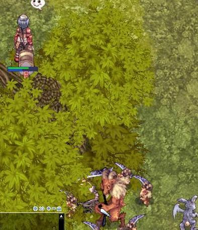 screenmagni8182.jpg