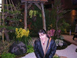 20051229レミゼラブル直美