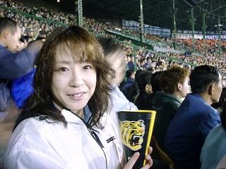 2010甲子園応援