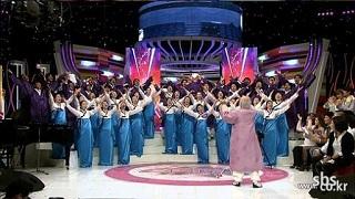 仁川市立合唱団