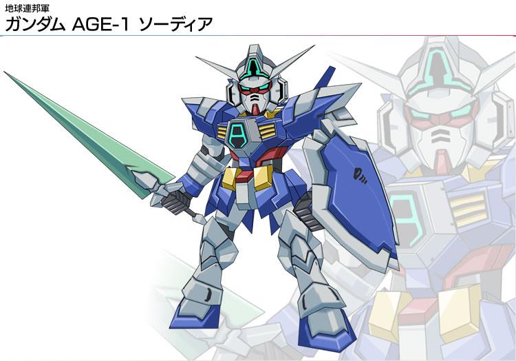 img_age1-sword.jpg
