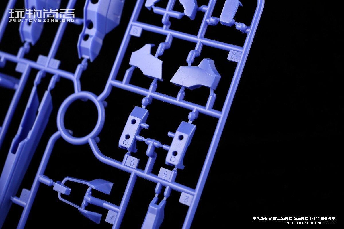 kainar_parts_27.jpg