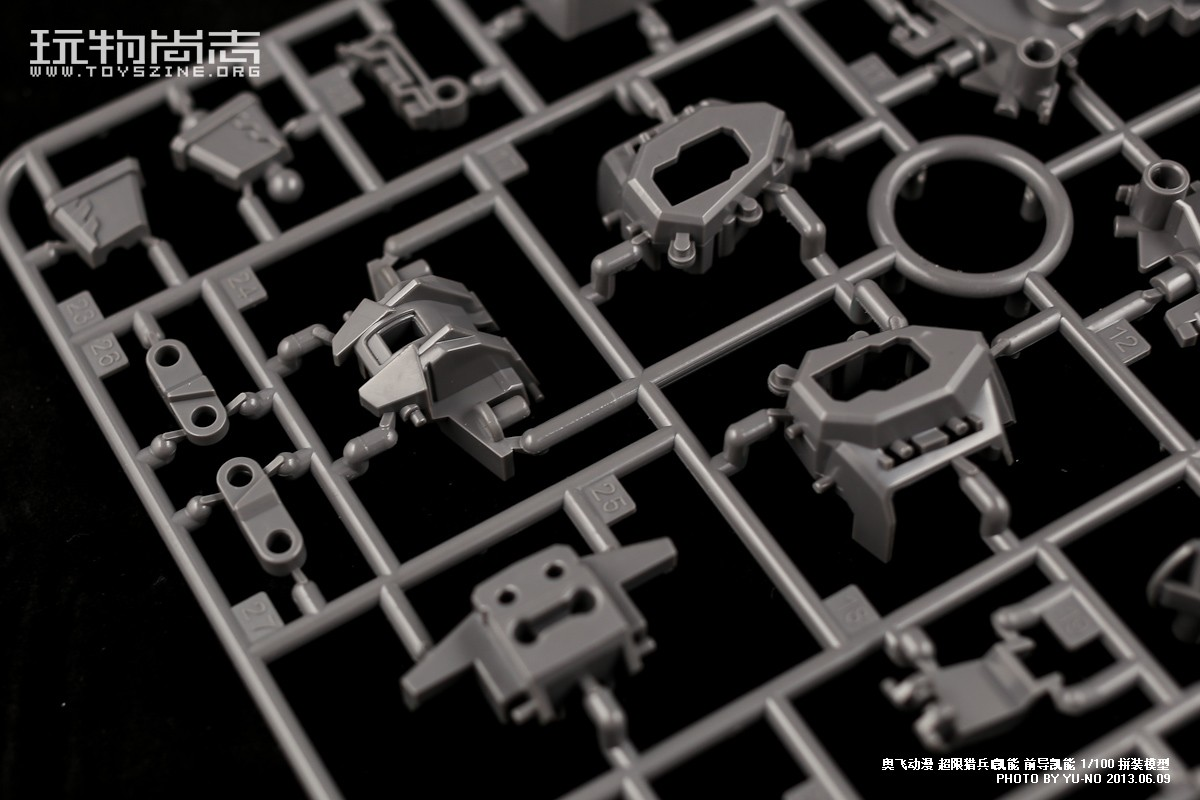 kainar_parts_30.jpg