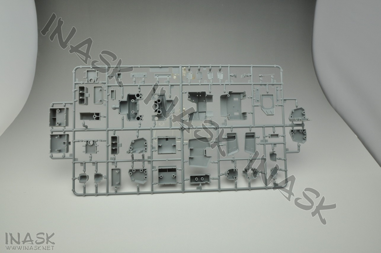 l5-0006(1).jpg