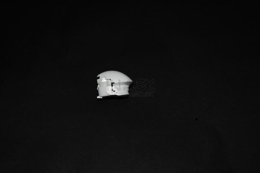 s54-review-002b.jpg