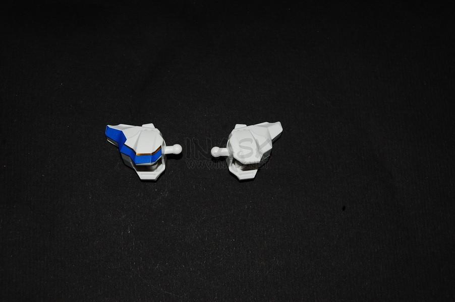 s54-review-012b.jpg