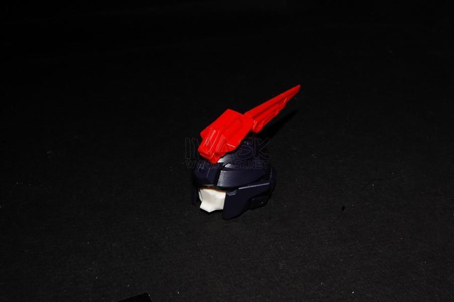 s55-review-0006c.jpg