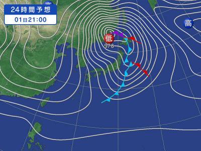 weathermap24[1]_convert_20141201080426