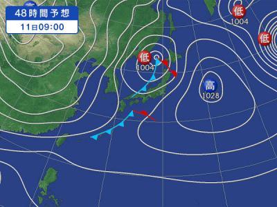 weathermap48[1]_convert_20141210084508