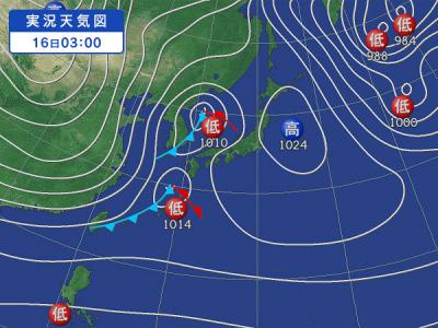 weathermap00[4]_convert_20141216061744