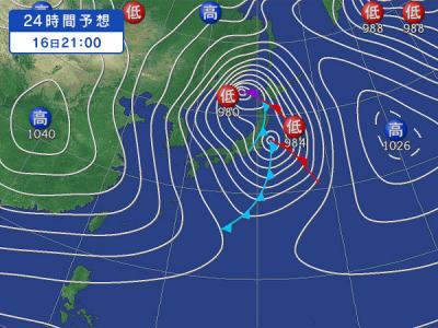 weathermap24[1]_convert_20141216061811