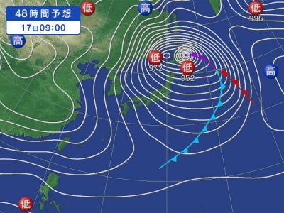 weathermap48[1]_convert_20141216061825