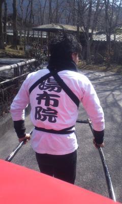 関川元太さん