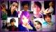 mitsuya_birthday2014