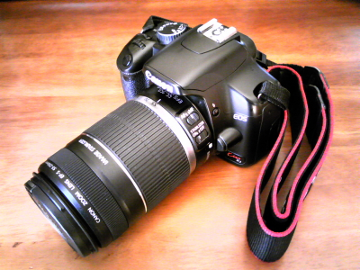 SH3C0043e.jpg