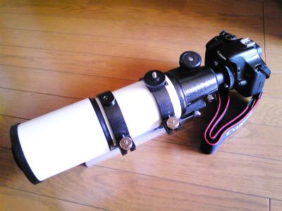SH3C0044e.jpg