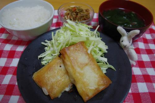 harumaki_20121030205304.jpg