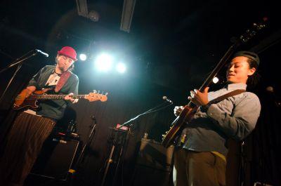 band_3.jpg