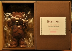 baby-inc-wf-limited-bitter-7.jpg