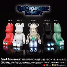 bearbrick-light.jpg